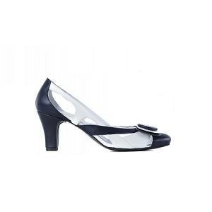 8.Condur by Alexandru Summer Shoes