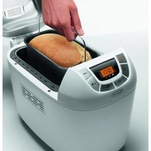 A. Aparat de facut paine fara gluten