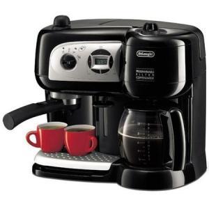 A. Espressor cafea boabe