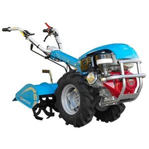 Bertolini AGT Motocultor AGT 411