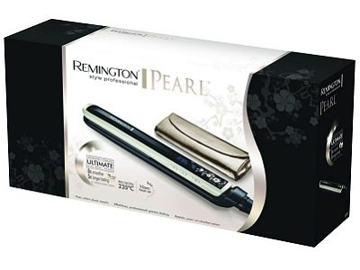 Remington S9500