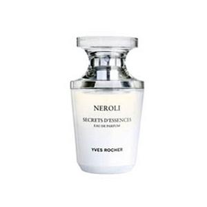 1. Apă de parfum Néroli