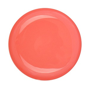 1. Gel Color Cupio Spanish Grapefruit