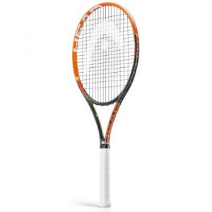 1. Head Graphene Radical Pro