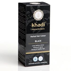 1. KHADI