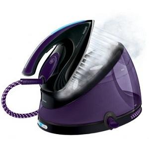1. Philips PerfectCare Aqua Silence GC8650 80