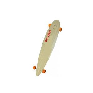 1. Spartan Sport 46 Surf's Up