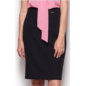 10. Maxine Office Skirt