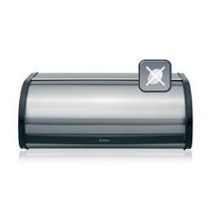 2) FPP Roll Top Brabantia