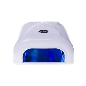 2. 2M LED+UV
