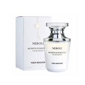 2. Apă de parfum Néroli