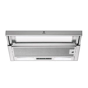 2. Electrolux EFP6440X
