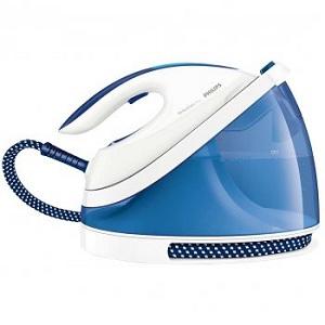 2. Philips PerfectCare Viva GC7031 20