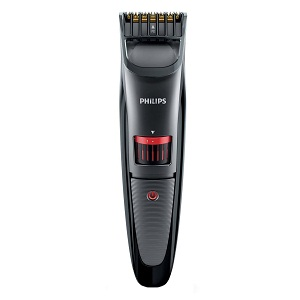 2. Philips QT4015 16