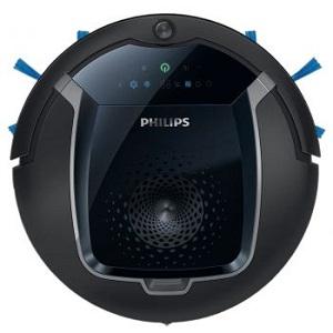 2. Philips SmartPro Active FC8810 01