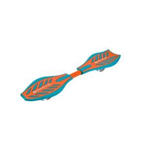 2. Razor RipStik Brights Casterboard
