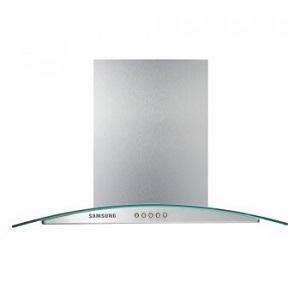 2. Samsung HDC6255BG BOL