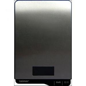 2. Zelmer KS1500