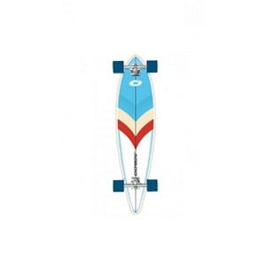 3. Osprey Arrow