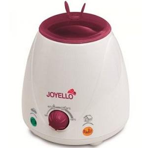 4. Joyello