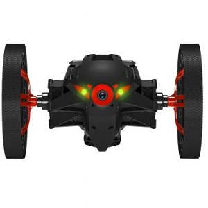 4. Parrot Jumping Sumo