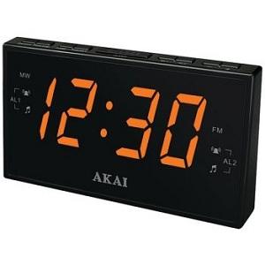 5. Akai CE-1008