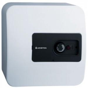 5. Ariston Pro R 10 R 3