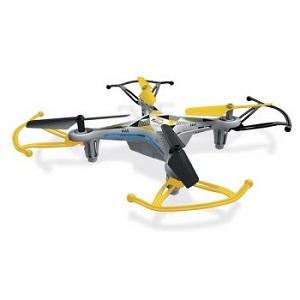 5. Mondo Ultra Drone 63319