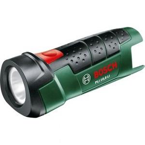 6. Bosch PLI 10.8 LI