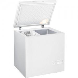 A. Lazi frigorifice