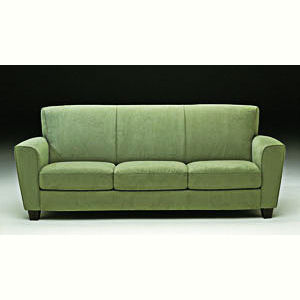 Cea mai buna canapea