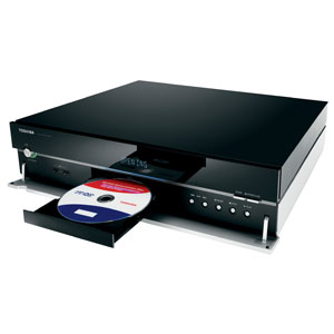 Cel mai bun DVD player
