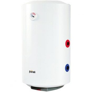 Ferroli Power Thermo