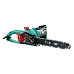1. Bosch AKE 40 S