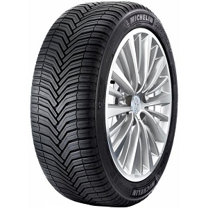 1. Michelin Cross Climate XL