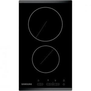 1. Samsung C21RJAN