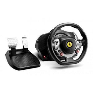 1.TX Ferrari 458 Italia Edition