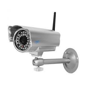 2. PNI IP951W