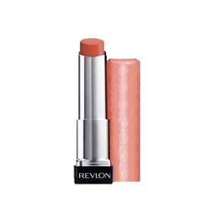 2. Revlon ColorBurst Lip Butter Peach Parfait 025