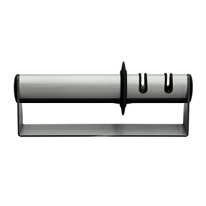 2. Zwilling Twin Sharp