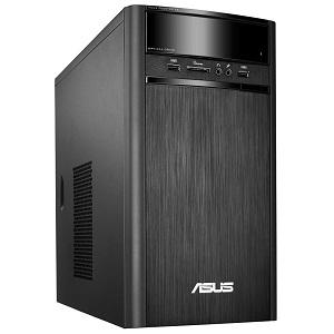 3. Asus K31AD-RO006D