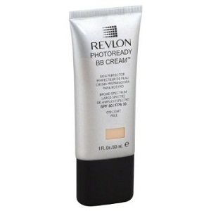 3. Revlon Photoready BB Cream Light 010