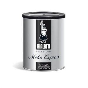 4. Bialetti Moka Aroma Classico