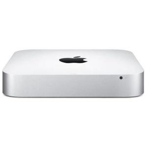 4. Mac Mini MGEM2ZA