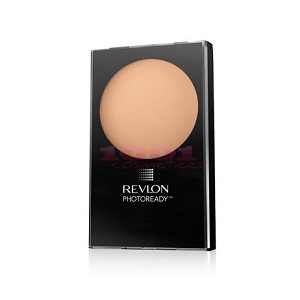 4.Revlon Photoready Powder Medium-Deep 30