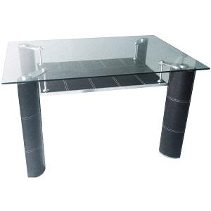 5. CB Furniture