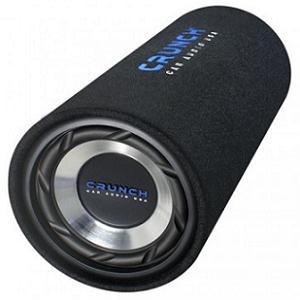 5. Crunch GTS-200