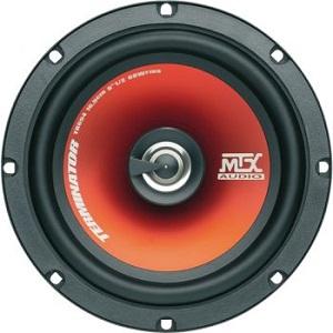 5. MTX TR654