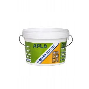 6. AlpaLux 2.5 l