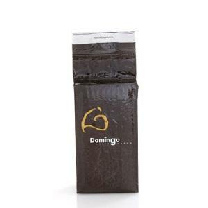 6. Domingo Caffe Espresso Moka